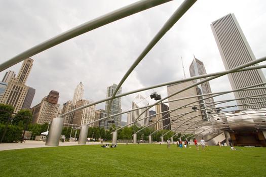 chicago_0074