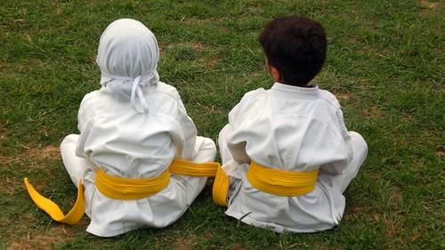 Maryam & Salar