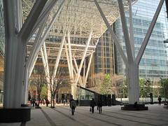 東京 Midtown