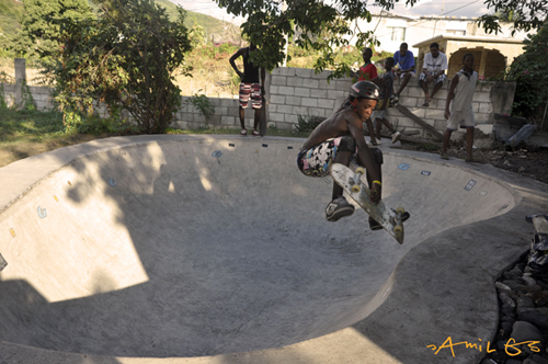 jamaican_skaters_08