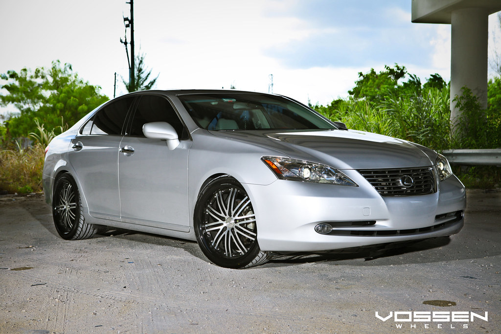 VIP Honda  Honda and Used Car Dealer in North Plainfield NJ