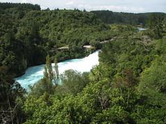 Waikato River 1