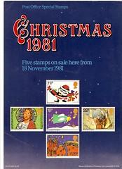1981 PL(P) 2917