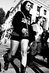 I ♥ London (▓▒░♠ ★Rob H ♠░▒▓) Tags: keep2 keep4 keep5 keep6 ditch2 ditch3 ditch6 ditch8 ditch9 ditch10 ditch4 ditch5 ditch7 keepilparm keep3john ditchxhanatos