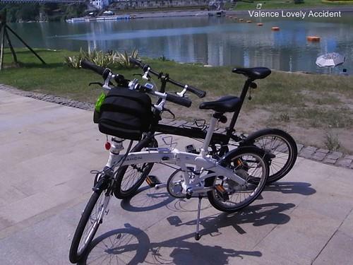 bike_090829_4
