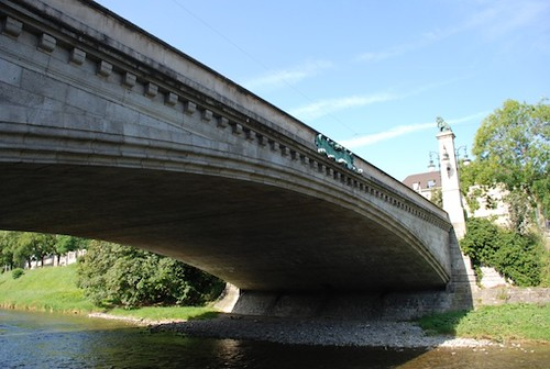 Stauffacher Bridge_5