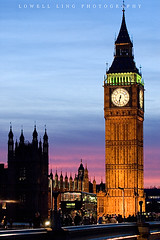Big Ben at Night (lowell.ling) Tags: street uk nightphotography bridge pink blue light sky people orange bus green london clock tourism car bike thames night river walking big nikon streetlight europe flickr bills d70 time ben streetlamp tripod central parliament bigben landmark visit lord tourist tourists clocktower ring parliamentsquare speaker government law mp foreign publictransport popular iconic southwark thamesriver chimes lambeth debate lords attraction primeminister westminister lightblue policy houseoflords houseofcommons tfl centrallondon nightlondon transportforlondon legislation stthomashospital ukgovernment westministerbridge zone1 panoramafotogrfico walkacross