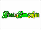 en ligne Break da Bank Again Slots d'examen