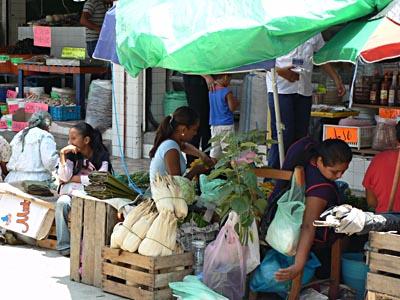 marché ciudad valles.jpg