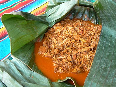 cochinita pibil cuit.jpg