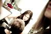 *** (totsamiykotoriy) Tags: beauty shop russia maria moscow salon parlour 2009 parlor vernik jeanlouisdavid
