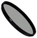 Nikon 72mm Circular Polarizer C-PL II Filter