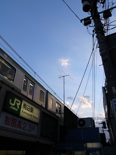 R3004427