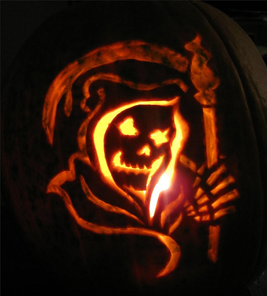 Halloween Kurbisschnitzen Vorlagen Jack O Lantern Kurbis Schnitzen Seite 2 Unsere Kleine Regenbogenfamilie