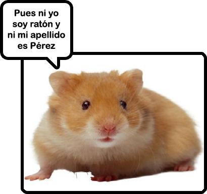 El Ratoncito Pérez_img