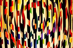 Modern Art - Explored (Falling Dreams) Tags: winter friends light red white reflection cute green art history look yellow canon persian friend flickr pretty shine iran persia explore dreams 40 iranian ایران 2009 pleasure hpc کاخ سبز گل چشم ایرانی colourfull هنر انعکاس تابلو explored mahel نقاشی 40d iranianphotographer ایرانیان سفید آرزو کانن هند معاصر canon40d نیاوران fallingdreams حیدرآباد flickrlovers کانن40دی