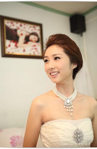 以群&宜家的婚禮記錄_by大青蛙婚攝0018
