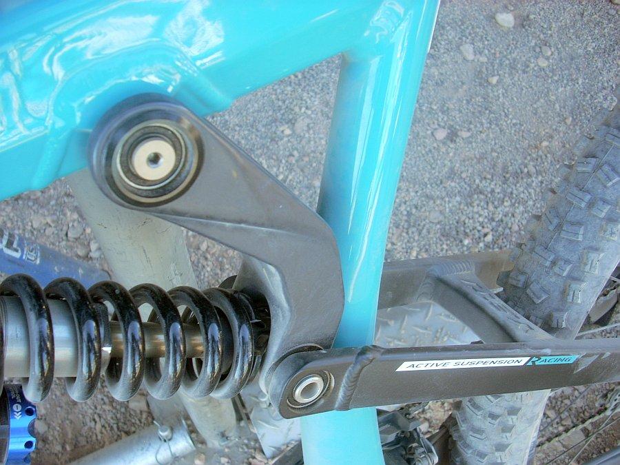 2009 Interbike 039