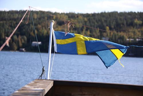 Domsjö natur 3 -09 045