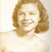 Shirley Nell Photo 3