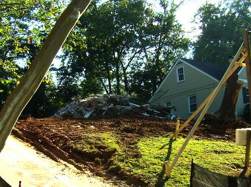 PA010971-1261-NE-Detail-September-30-2009