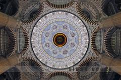 Simetri sevdas (Sinan Doan) Tags: edirne selimiyecamii selimiyeklliyesi kubbe balkgz trkiye mosque edirnecamileri architecture cami mimarsinan mimarsinaneserleri simetri symmetry symmetrie turkey   trkei trkiy osmanldnemi islam islamiyet mslman edirnegezilecekyerler edirnegezi edirnefotoraflar
