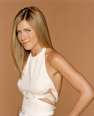 Rachel Green (Jennifer Aniston) (Friends_WB) Tags: david 2004 matt de nbc for 22 tv comedy you matthew anniversary jennifer central lisa september ill warner emmy um be there cox awards 1994 perry 15th serie sag schwimmer ouro globo perk broz sitcom the aniston leblanc rembrandts kudrow courteney