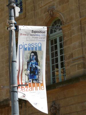 expo picasso et cézanne.jpg