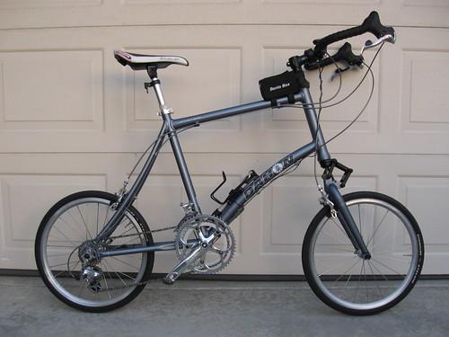 Bianchi Mini Velo Road Bike Japan Market Only Bike Forums
