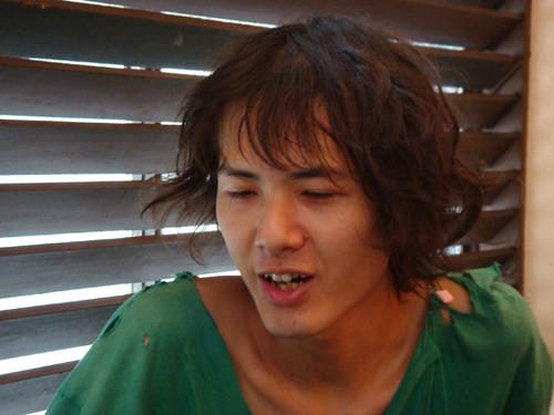 miyamoto_sub3