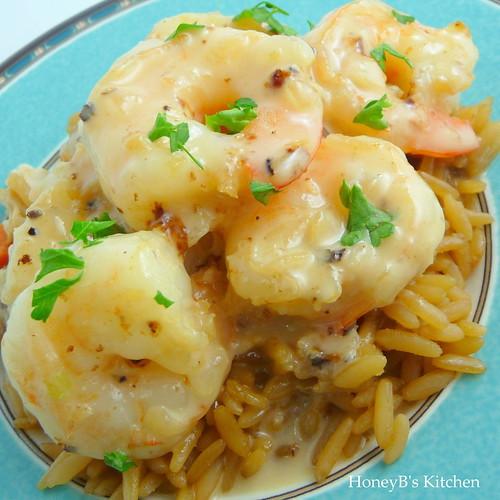 cshrimp1HB