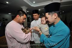 GG0_0148 (GoD's GiFT!) Tags: eid hariraya aidilfitri syawal