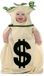 Baby Halloween Costume 20