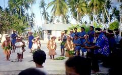 910502 Village School Show (rona.h) Tags: may 1991 cacique penrhyn ronah tetautua