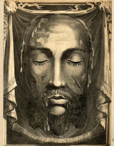006- Album Orbis II-Cyprian Kamil Norwid- 1821-1883