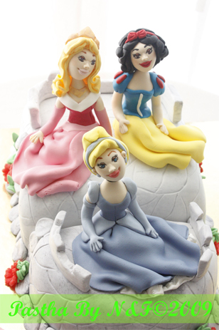 Disney-Prensesleri7