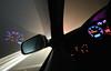 ☆ 30 seconds foggy halloween drive ★ (Toni_V) Tags: longexposure car fog germany golf driving nebel handheld notripod d300 sigma1020mm drivingshot flickrsbest toniv dsc4996 platinumheartaward exposure30seconds jestetten