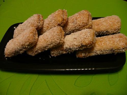 dolcetti nutella e cocco 2