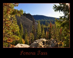 Sonora Pass (janetfo747 ~ off and on for a while) Tags: california trees snow color fall sonora junction sierra hills granite summit sierranevada mountians picnik steep hwy1 sonorapass coth monocounty stanislauscounty tuolumnecounty topseven platinumphoto absolutelyperrrfect angelgallery flickrssuperstartalent stateroute108 avisionofphotosartsplatinum avisionofphotosartsgold mygearandmepremium mygearandmebronze mygearandmesilver mygearandmegold mygearandmeplatinum 4timesasnice 6timesasnice 5timesasnice 7timesasnice