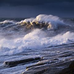 Cabo Negro (jtsoft) Tags: mar asturias olympus e3