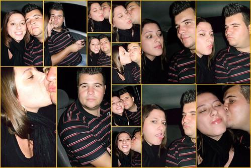 amor i love you. Amor I Love You