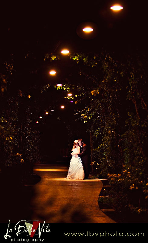 garrett_lyndi_wedding_17