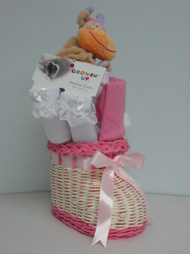 Baby Gift / Baby Gifts