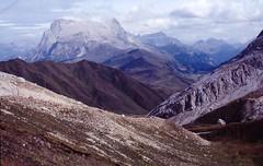 Scan10020g (lucky37it) Tags: e alpi dolomiti cervino