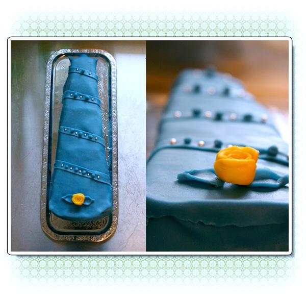Fars slips