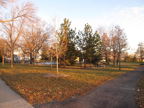 Hi-View Park