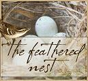 The Feathered Nest