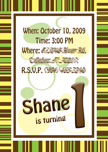 ShaneFirstBirthday_Privacy