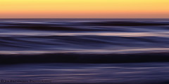 Waves - Santa Cruz, California (Jim Patterson Photography) Tags: ocean california longexposure sunset sea sky santacruz seascape motion color art beach nature landscape photography bay coast marine colorful waves natural pacific shoreline kinetic coastal shore coastline teleconverter tc14eii statebeach moranbeach bwpolarizer nikkor70200mm nikond300 jimpattersonphotography jimpattersonphotographycom seatosummitworkshops seatosummitworkshopscom