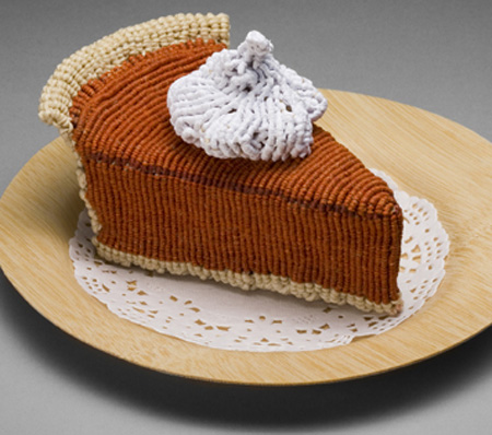 06knittedfood06
